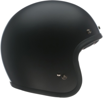 Casque Ouvert Custom 500 2.0 BELL Solid