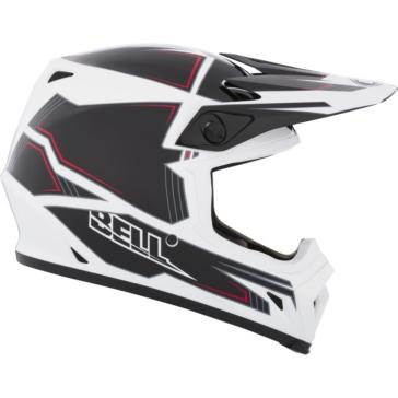 Blockade BELL MX-9 Off-Road Helmet