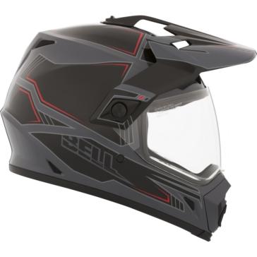 Blockade BELL MX-9 Adventure Off-Road Helmet