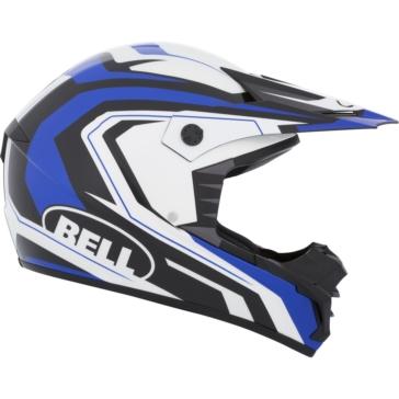 Storm BELL SX 1 Off-Road Helmet