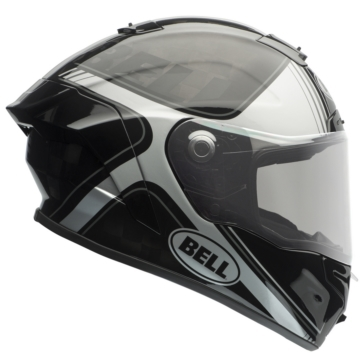 Casque Intégral Pro Star BELL Tracer
