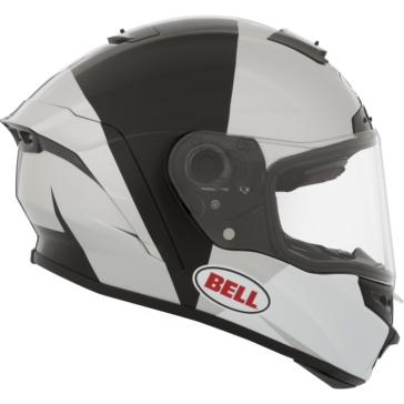 Spectre BELL Star Full-Face Helmet