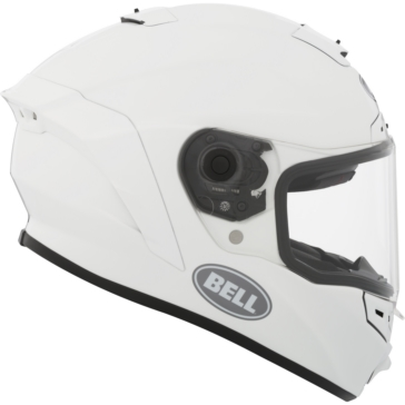 Casque Intégral Star BELL Solid
