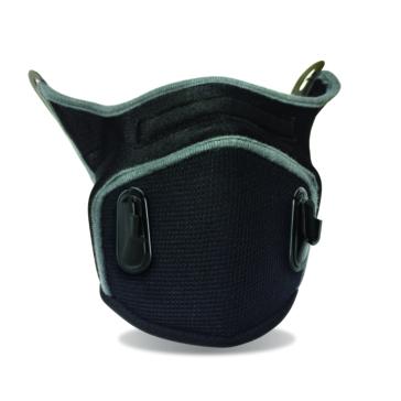 Qualifier, Qualifier DLX BELL Breath Box for Qualifier & Qualifier DLX Helmet