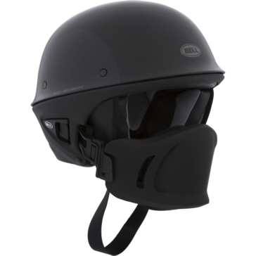 Demi-Casque Rogue BELL Arc