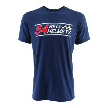 T-shirt Brickyard BELL