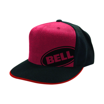 Casquette Victory BELL Unisexe - Victory