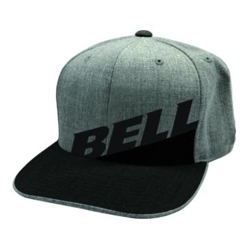 Unisex - Emblem BELL Emblem Cap