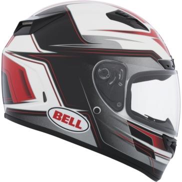 Marker BELL Vortex 2.0 Full-Face Helmet