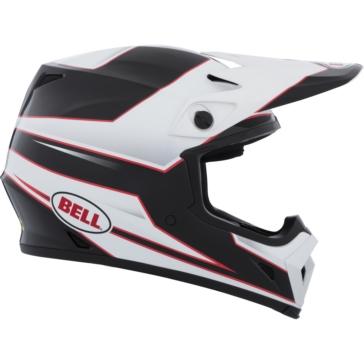 Stryker BELL MX-9 MiPS Off-Road Helmet
