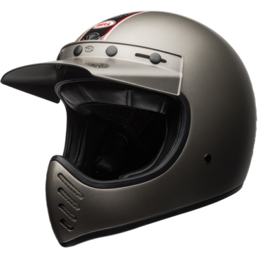 BELL Moto-3 Off-Road Helmet Independant