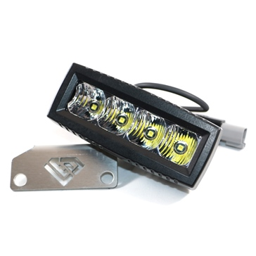 Diamond LED Ski-doo LED Light Bar Kit