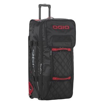 Ogio RIG T-3 Gear Bag 145 L