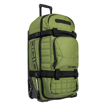 Ogio RIG 9800 Travel Bag 123 L