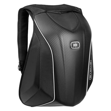 Ogio Mach S Motorcycle Backpack 22.1 L