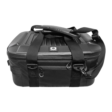 Ogio 24 Can Cooler
