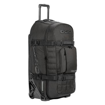 Ogio RIG 9800 PRO Wheeled Bag 127 L