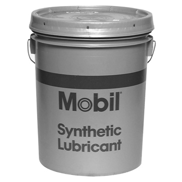 BRP Evinrude Synthetic Gearcase Lubricant 75W90