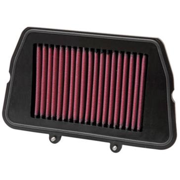Filtres à air pour boîtier d'air d'origine K&N Triumph