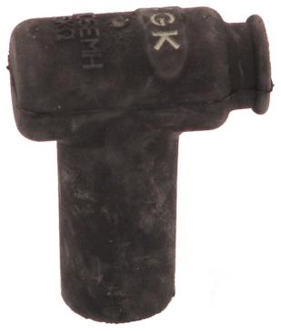 NGK Spark Plug Resistor Connector Elbow 90° - LB05EMH