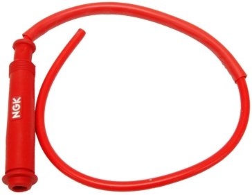 Câble Racing NGK Port solide - Droit