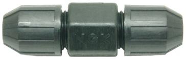 Câble Racing NGK Pour câble de 7 mm - Épisser