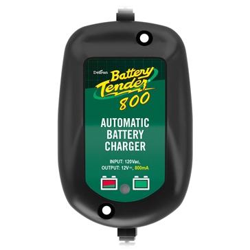 Battery Tender Waterproof 800 Battery Charger