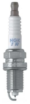 NGK Bougie Laser Iridium