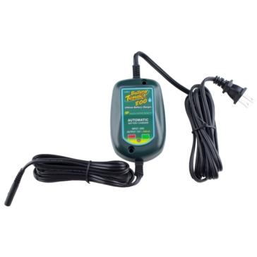 Chargeur de batterie imperméable BATTERY TENDER