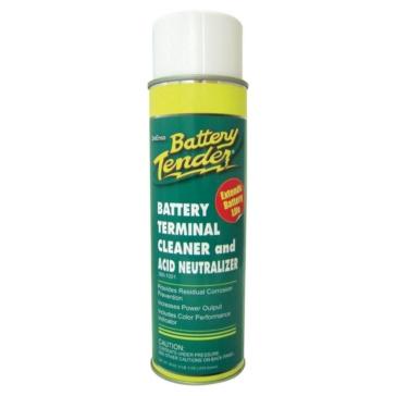 2 oz BATTERY TENDER Battery Cleaner