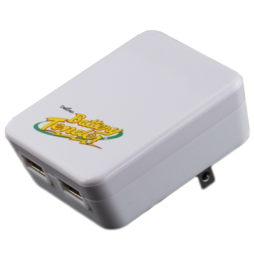 Electronics BATTERY TENDER USB Charger