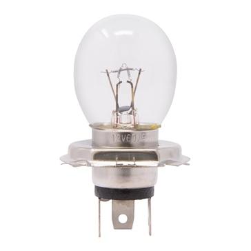 Ampoules pour phares avant KIMPEX Standard, Double contact