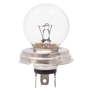 Ampoules pour phares avant KIMPEX 126060BT, Double contact