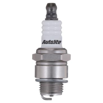 AUTOLITE Copper Core Spark Plug
