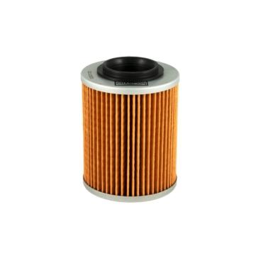 Champion Oil Filter 902501