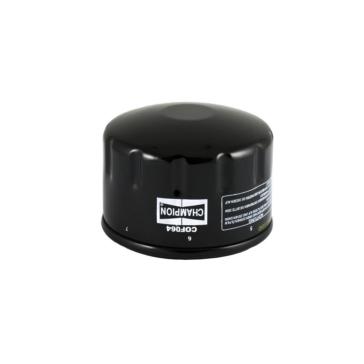 Champion Oil Filter 902504