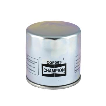 Champion Oil Filter 902508