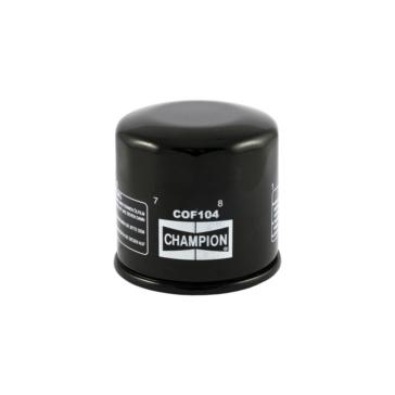 Champion Filtre à huile 902515