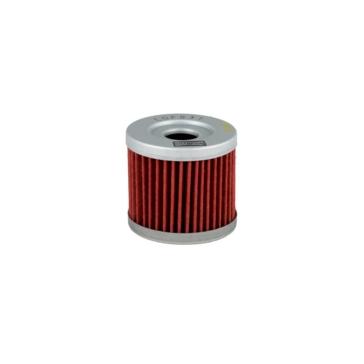 Champion Oil Filter 902532