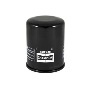 Champion Oil Filter 902537