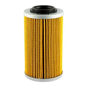 Champion Oil Filter 902544