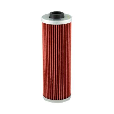 Champion Oil Filter 902551