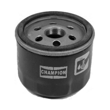 Champion Oil Filter 902562