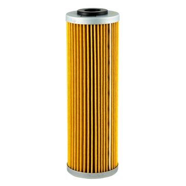 Champion Oil Filter 902569