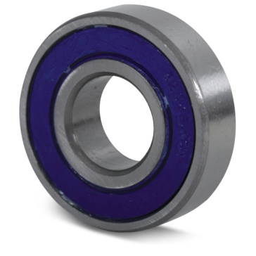 Kimpex Individual Ball Bearing with Low Temperature Grease