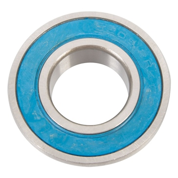 KIMPEX Bearing with low temperature grease