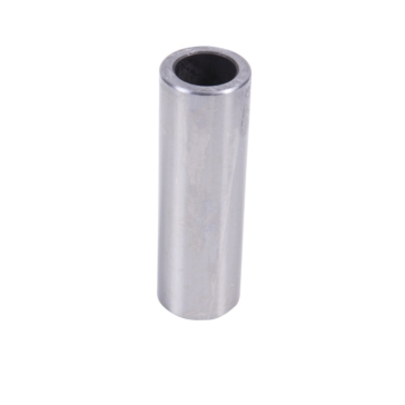 WP09-650 MICRON Piston Wrist Pin -