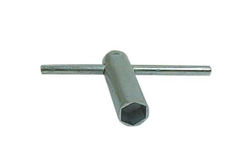 KIMPEX Mikuni Carburetor Main Jet Remover Wrench