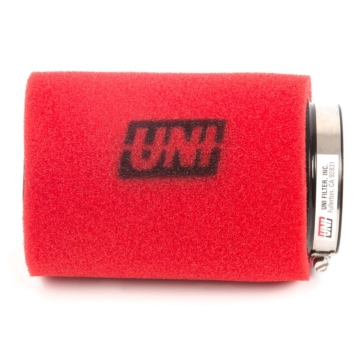 Uni Snow Pod UNI FILTER Uni Snow Pod Air Filter