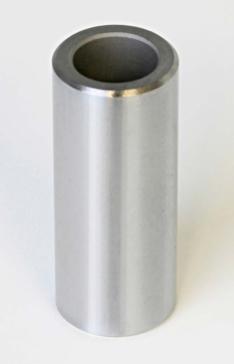 S625 WISECO Piston Wrist Pin